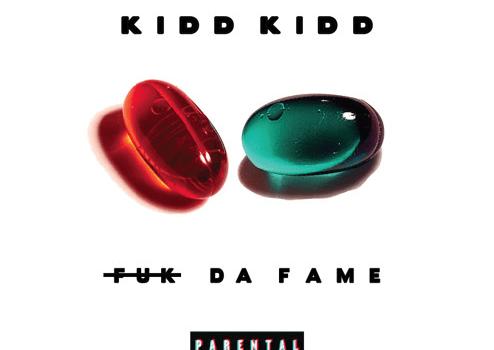 kidd-kidd-lil-wayne-ejected-karencivil