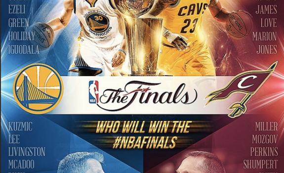 nba-finals-cavs-warriors-karencivil