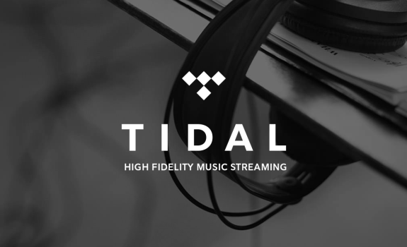 tidal announce charity concert with some big names.