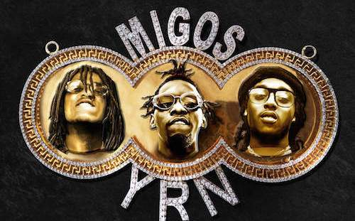 Migos yung rich nation