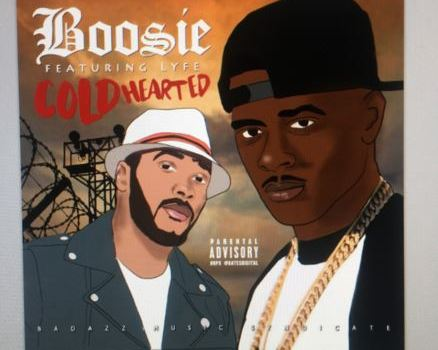 boosie badazz cold hearted ft lyfe jennings