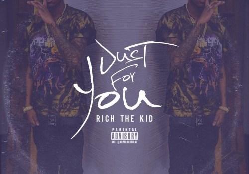 rich the kid just for you og parker