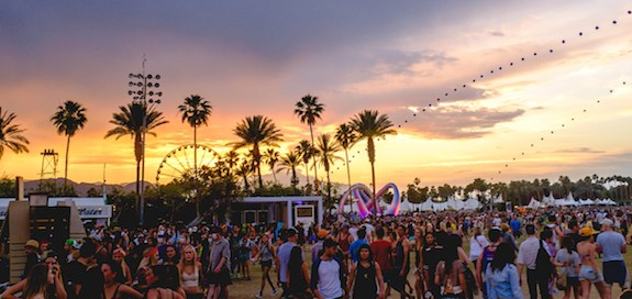 coachella fall festival in the works