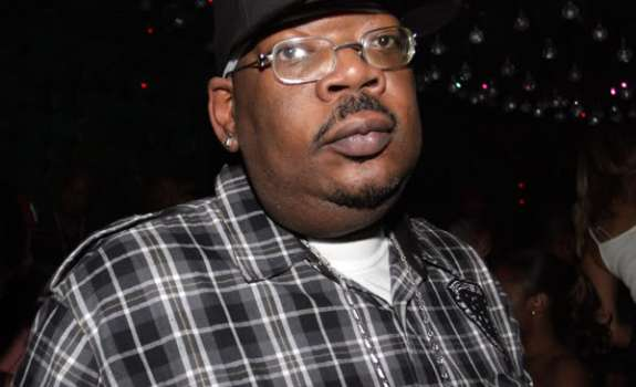 nyc dj big kap passes away