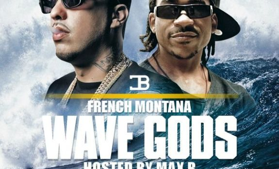 french-montana-wave-gods-mixtape-cover