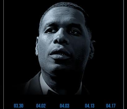 jay- electronica