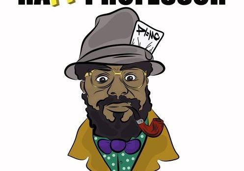 sean price rap professor