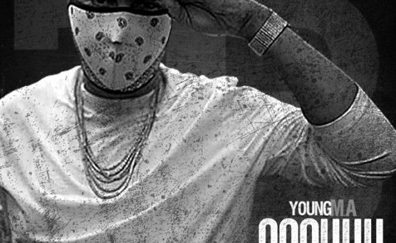 young-ma-ooouuu-remix-feat-french-montana