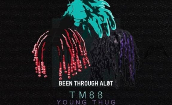 tm88 young thug lil yachty been through a lot