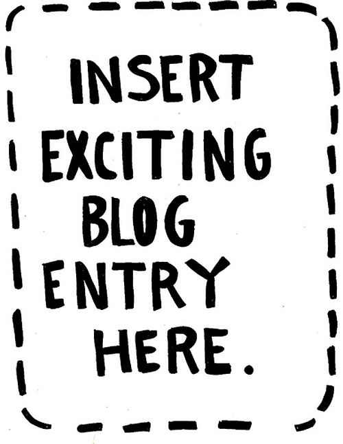 5 Tips for Starting an Education Blog