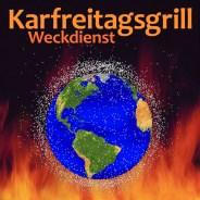 KFG-WD