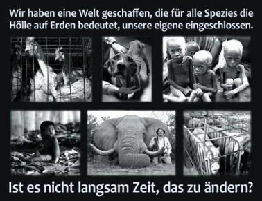 Hell_on_Earth_german