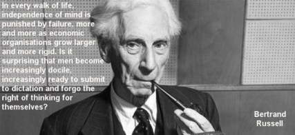 Bertrand-Russell-Quotation