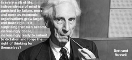 Bertrand-Russell-Quotation