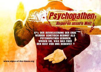 sott_psychopath
