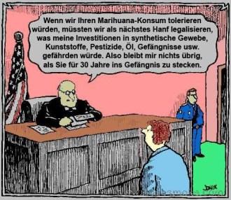 Hemp_Cartoon01_german