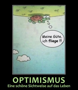 Optimism_german