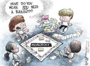 Cartoon_NickAnderson_Bailout