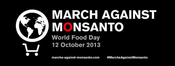 Monsanto_20131012