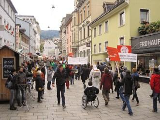 MonsantoDemoBregenz2013_Kaiserstrasse