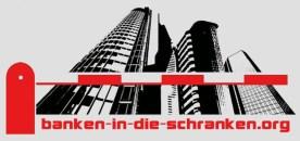 Banken_in_die_Schranken_01