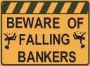 Beware_of_falling_bankers_01