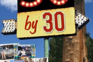 50 x 30