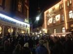 sankt Wendel christmas market