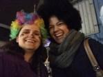 rosenmontag karneval fasching 2015 dieburg