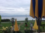 bodensee lake constance germany