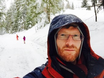 paul snow austria kari sequoia