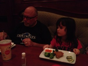 disney dining, beauty and the beast restaurant, wdw