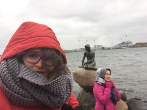 Denmark - 2015