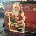 weihnachtsmarkt santa claus black forest