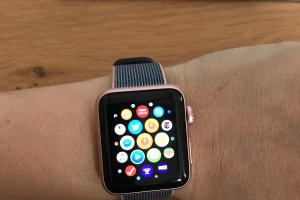 Apple Watch Activity Monitoring: a Demoralizing, Inconvenient Letdown