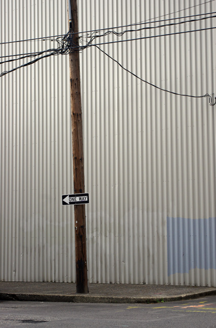 mast-one-way