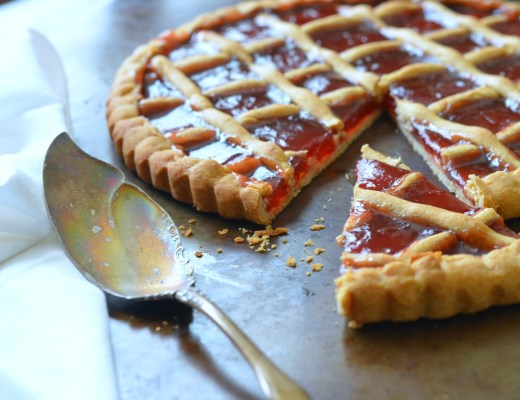 Strawberry-Jam-Crostata-e1400545527726