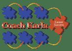 Coach logo Georgia Font v03 (3)
