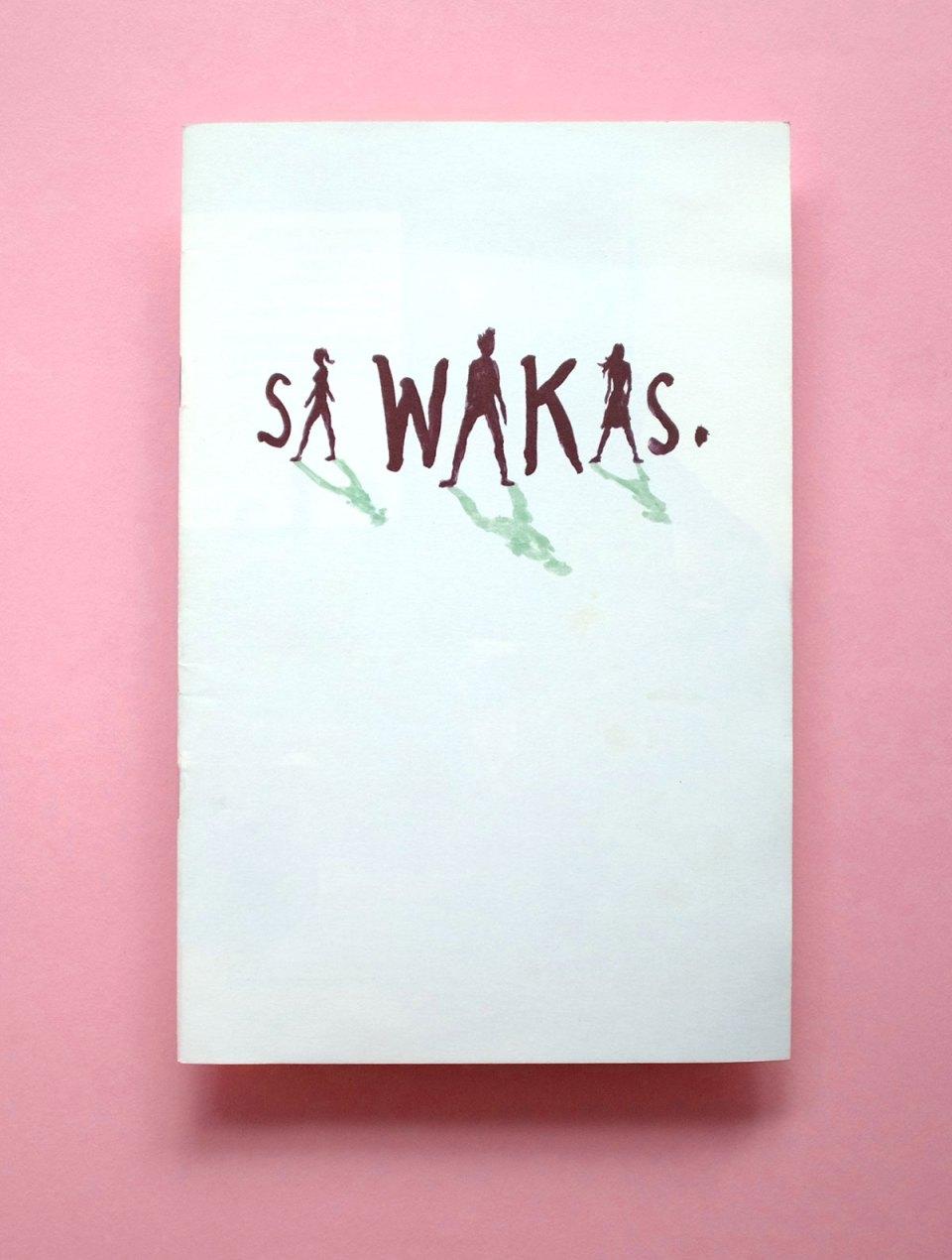 Sa Wakas