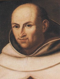 Nicolas_de_Jésus-Marie_Doria
