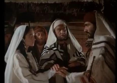 Jesus-Of-Nazareth-Mary-Joseph-Engagement-jesus-of-nazareth-30770575-624-339