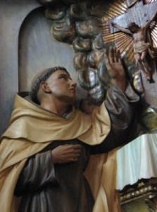 carmelites-john-of-the-cross
