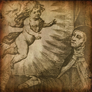bl_mary_of_jesus350