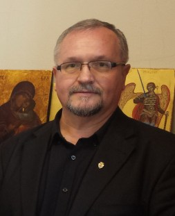 Jure Zečević-2015