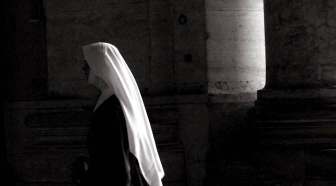 OPIS DUHOVNE KRIZE SV. TEREZIJE (2)