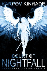 Court of Nightfall Cover Revised copy