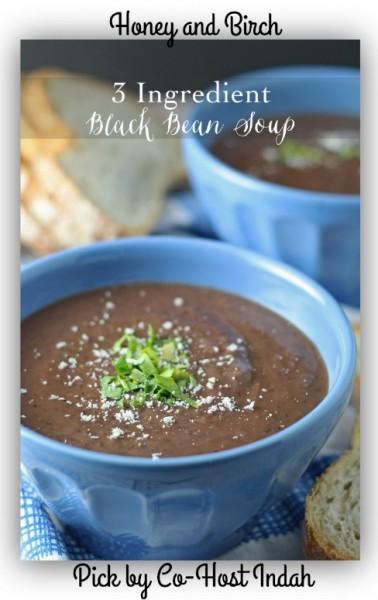 3-ingredient-black-bean-soup-