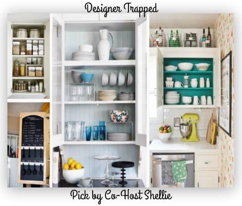 Designer-Trapped-kitchen-cabinet-organization-featured-