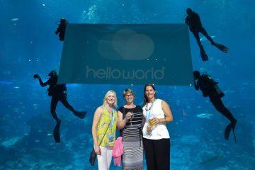 helloworld-aquarium-singapore