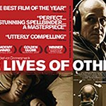 The Lives of Others (2006 ) – German